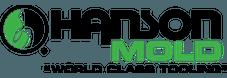 Hanson Mold Logo